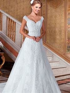 Vintage civil wedding dress images for Civil wedding dress