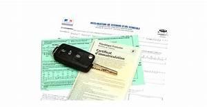 Vendre Sa Voiture Sans Carte Grise : vendre une voiture d 39 occasion n cessite de la vigilance blog quartier des jantes ~ Gottalentnigeria.com Avis de Voitures