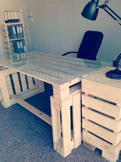 construire bureau 17 meilleures idées à propos de construire un bureau sur