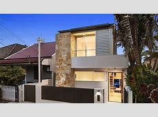 How much value does a granny flat add to a property?