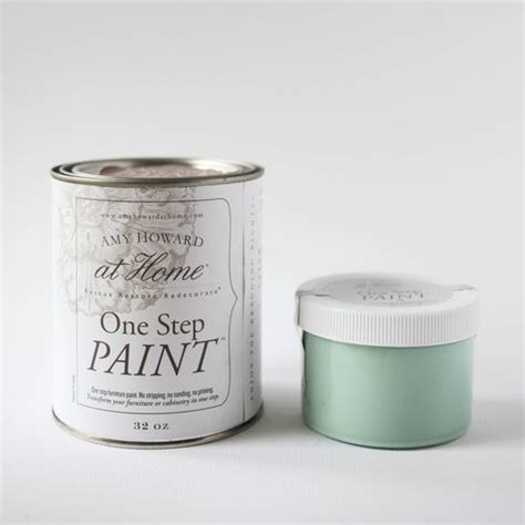 one step paint with antiquing waxes painting tips amy