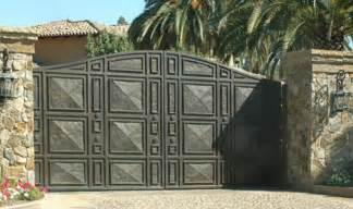 images of gates house gate pictures