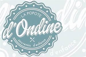 La Popote D Ondine : la popote d 39 ondine best new cafe in nice riviera buzz ~ Melissatoandfro.com Idées de Décoration