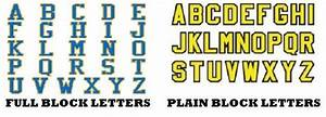 iron sew on twill letters2 tone professional sports With sew on letters for jerseys