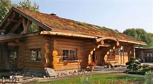 Blockhäuser Aus Polen : ihr holzhaus blockhaus oder naturstammhaus mehrer blockhaus ~ Whattoseeinmadrid.com Haus und Dekorationen