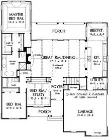 cathedral ceiling house plans 301 moved permanently