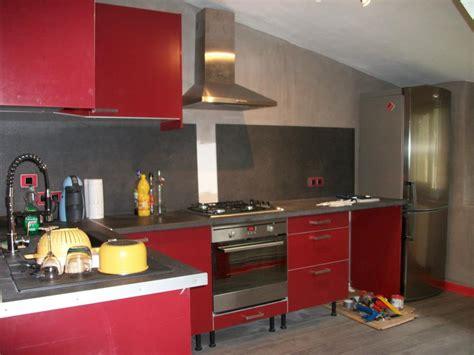 cuisine chez ikea ikea abstrakt noir cool ikea cuisine abstrakt ikea meuble