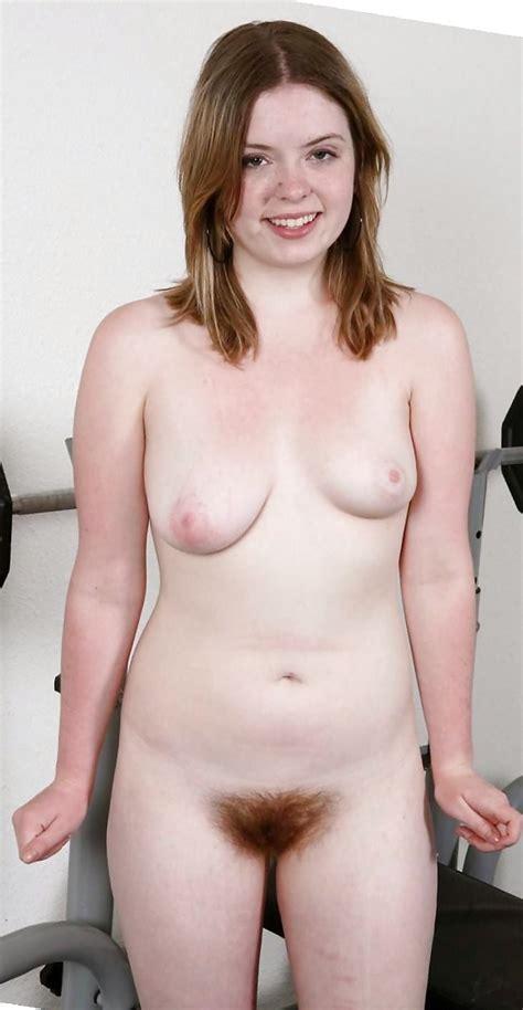 Lopsided Boobs And Asymmetrical Tits 69 Bilder