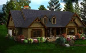 craftsman style house plans one story craftsman house plans one story cottage house plans