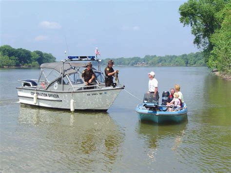 Boating License Wv by Virginia Boating License Boat Safety Course Boat Ed