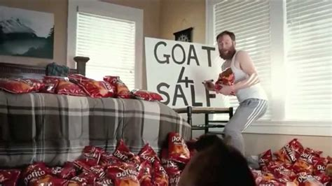 Appropriate Commercials by Funniest Bowl Commercials Of 2013