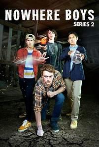 Télé En Streaming : nowhere boys saison 2 vf en streaming complet regarder gratuitement nowhere boys saison 2 vf ~ Maxctalentgroup.com Avis de Voitures