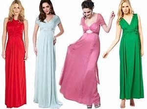 cute maternity dresses for weddings 8 weddings eve With cute maternity dresses for weddings