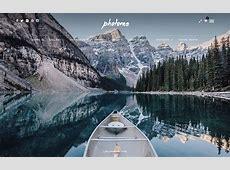 50+ Best Photography WordPress Themes 2019 aThemes