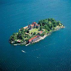 island for sale | Kings Island - Denmark, Europe - Private ...