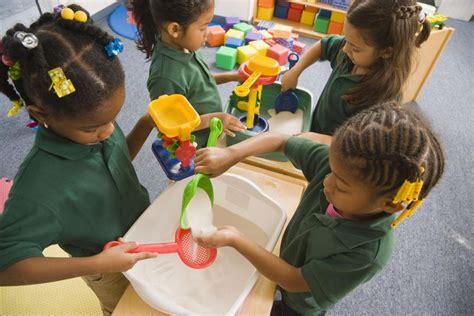 How to Make Multisensory Teaching Materials