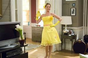 the dresses 27 dresses photo 720551 fanpop With 27 robes acteurs