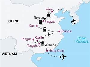 Circuit En Chine : circuit en chine chine d 39 hier et d 39 aujourd 39 hui 15 jours nationaltours ~ Medecine-chirurgie-esthetiques.com Avis de Voitures
