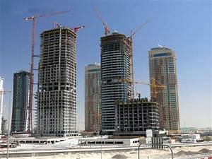 Construction Companies  Construction Companies Dubai