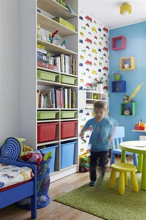 chambre enfants but chambre garcon 5 ans