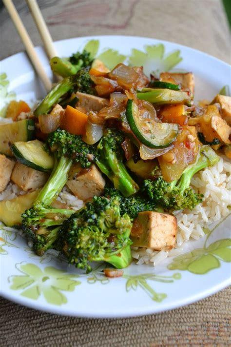 recette de cuisine facile et originale 1000 idées sur le thème repas végans sur plans
