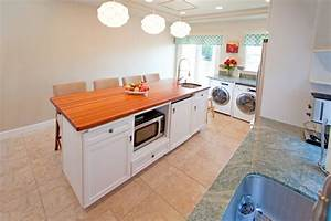 house styles in oakland part ii With kitchen cabinet trends 2018 combined with album photos papier
