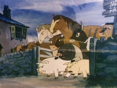 milenioscopio batalla establo de las vacas