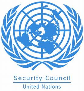 Science for Society in Focus at UN Security Council Visit ...