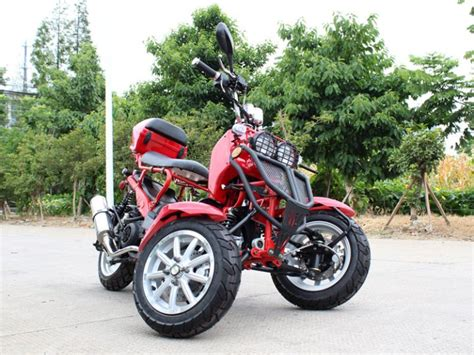 Countyimports.com Motorcycles Scooters