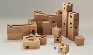 Bestes Holz Für Draussen : holzspielzeug kugelbahn murmelbahn die cuboro spielewelt entdecken ~ Whattoseeinmadrid.com Haus und Dekorationen