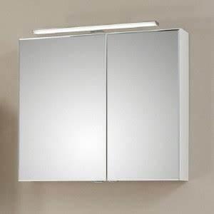 Spiegelschrank 10 Cm Tief : pelipal solitaire 6110 block 80 cm konfigurator g nstig ~ Watch28wear.com Haus und Dekorationen