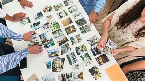 How tourism scenario planning helps define the futures of ...