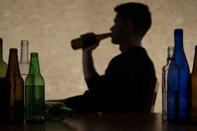 im drinking   david susman phd