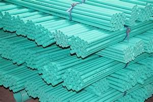 PLASTIMEC Productos IMEC S A S
