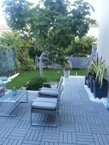 new garden runnen d ikea galets marbre blanc pots toscane d eda gazon synth 233 tique prepping