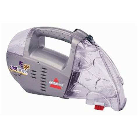 Held Carpet And Upholstery Cleaner by Best Portable Carpet Cleaner Review Held Carpet