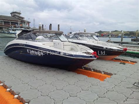 Jet Boat Floating Docks by Jet Boat Floating Dock 2017 Ototrends Net