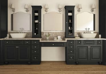 small bathroom countertop ideas ready to assemble pre assembled bathroom vanities