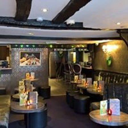 Vintage Bar by Vintage Bar Pinner 2019 Everything You Need To