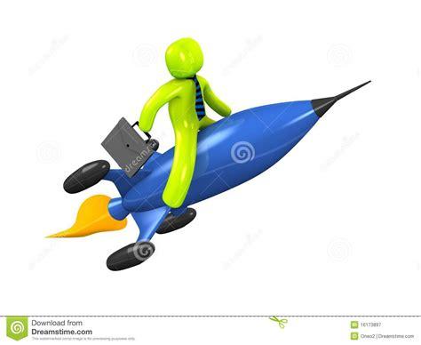 business accelerator stock illustration illustration