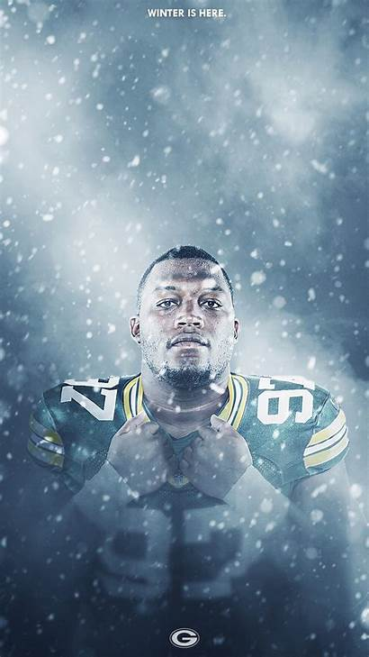 Aaron Rodgers Packers Bay Iphone Phone Android