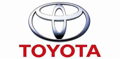 Toyota Brands Australia Australian Manufacturers