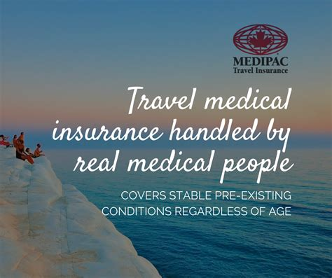 Covid general emergency assistance claims medipacplus. Want to know more about travel medical insurance and how you can benefit from it? Talk to us ...
