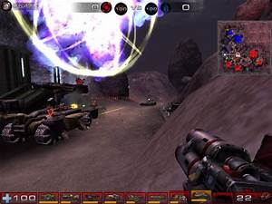 Game Patches Unreal Tournament 2004 UTXMP Beta V35