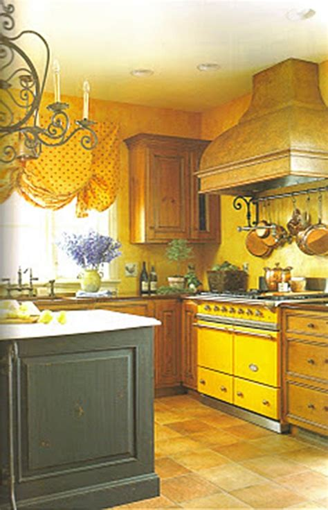 yellow country kitchen 110 best images about yellow kitchens on 1209
