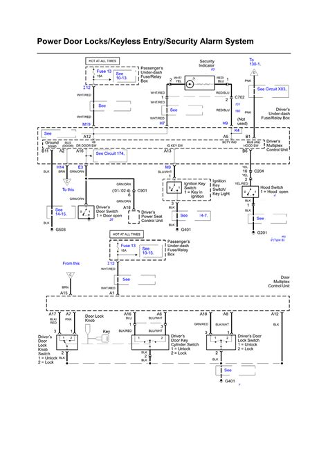 2001 Acura Tl Wiring Diagram by Acura Tl Seat Wiring Diagram Hp Photosmart Printer
