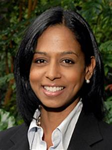 Harvard Law School Names Civil Rights Lawyer Maya L Harris Visiting Scholar Harvard Law Today