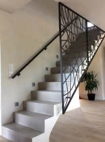 Rambarde Escalier Interieur by 1000 Id 233 Es Sur Le Th 232 Me Garde Corps Terrasse Sur Pinterest