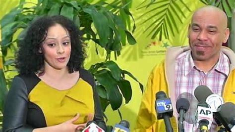 USA: un immigré dominicain gagne 338 millions de dollars