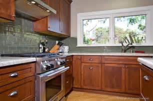 amish kitchen island craftsman style kitchen bonita traditional kitchen san diego by remodel works bath kitchen